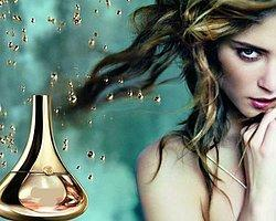 Sahte Parfüm Tehlike Saçıyor!