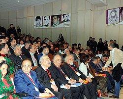DTK'nın Alevi Konferansı Amacını Aşmıştır!