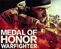 Playstore'da Medal Of Honor Warfighter İndirimi Başladı
