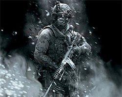 Yeni Call Of Duty Oyunu Onaylandı, Yıl Sonuna Doğru Kapımızda!