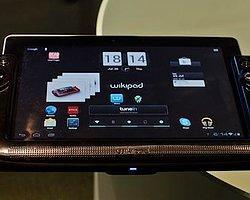 Oyun Tableti Wikipad Bahar Aylarında Satışa Sunulacak