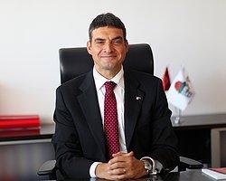 Enerji Bakanı'ndan İstanbulluya fıkra gibi yanıt: