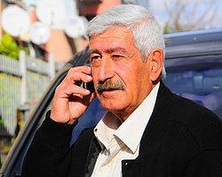 Kardeş Kılıçdaroğlu Bekçiliğe Geri Döndü