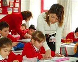 Öğretmenlerin Mazeret Atamaları Tamam