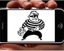 Hırsızların En Sevdiği Telefon!