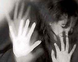 Zorla Oral Sekse İbretlik Ceza