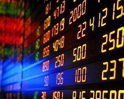 Piyasalarda Haftanın Öne Çıkanları