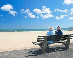 800 Bin Emekliye Borç İndirimi