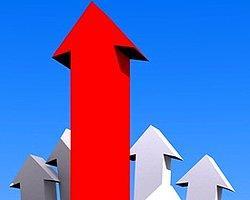 En Yüksek Getiri Borsa'da
