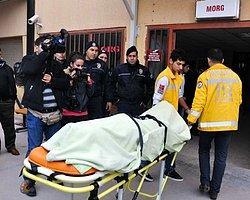 Şanlıurfa'da Çocuk Kavgası: 3 Ölü