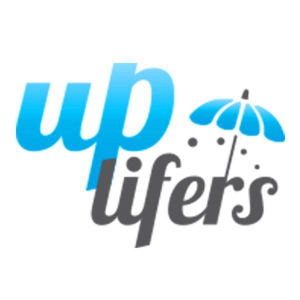 uplifers .com