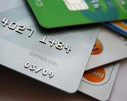 Bankaların Sigorta Oyununa Dikkat!
