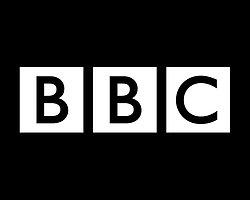 Nuj: BBC'de Grev Kapıda