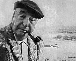 Şair Pablo Neruda'ya 42 Yıl Sonra Otopsi