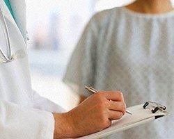 485 Bin Çölyaklı Hastalığını Bilmiyor