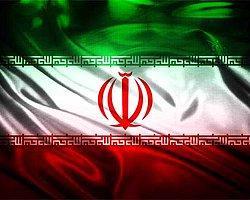 İran Başkentini Arıyor