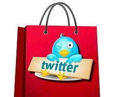 Twitter'da Hashtag Üzerinden Alışveriş Dönemi Başladı