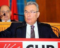 Hem Ulusalcı, Hem Yenilikçiyiz; Türklük Anayasadan Çıkarılamaz