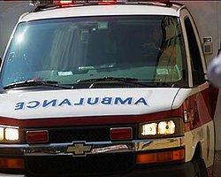 Gelmeyen Ambulans İçin 780 Dolar İstediler