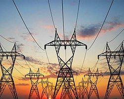 6 Milyarlık Elektrik Harcıyoruz, 10 Milyar Ödüyoruz