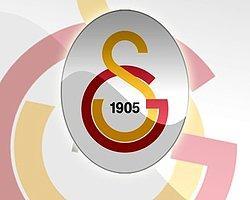 Spk'dan Galatasaray'a İdari Para Cezası