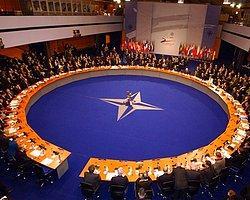 Karadağ, Nato Üyeliğine Hazır