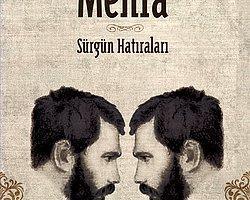 """Ahmet Midhat Efendi'den """"Menfa: Sürgün Hatıraları"""""""