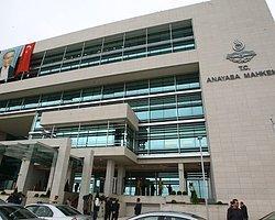 Anayasa Mahkemesi'nden Uzun Tutukluluk Kararı