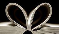 6 Yazardan 'En Güzel Aşk Romanları' Seçkisi