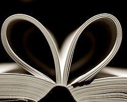 Sevgililer İçin Aşk Romanları Seçkisi