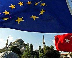 Financial Times: Türkiye'nin Gelişmesi Avrupa Birliği Üyeliğinden Önemli