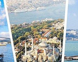 Yeni Standart Turizm Gelirine 6 Milyar Dolar Ekledi
