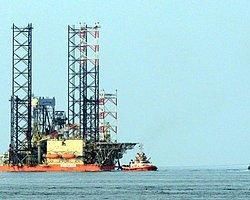 Karadeniz'de Petrol İçin Dev İşbirliği