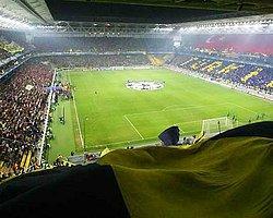 UEFA F.Bahçe Kararını Verdi