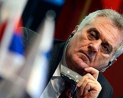 Sırbistan'da Devlet Zirvesine Suikast Girişimi