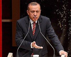 Başbakan'dan BDP'ye Net Mesaj