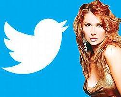 Twitter'dan Hakarete İlk Ceza