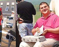 Dünyadaki Türk Girişimcilerinden Kısa Ve Öz Başarı Hikayeleri