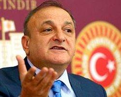 Vural'dan Erdoğan'ı Kızdıracak Benzetme