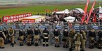 Ergenekon'da Ara Karar Çıktı