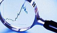 İMDB'de Yükselişler Satış Fırsatı