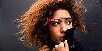 Google'ın Mucize Gözlüğünün İlk Resmi Reklam Filmi