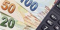 Tübitak'tan 100 Bin Liraya Kadar Hibe Sermaye Desteği!