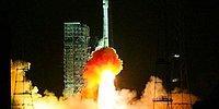 Göktürk-3 Uydusunun Fırlatılacağı Tarih Belli Oldu