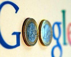Google Hissesi 1000 Doları Bulabilir