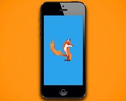 Firefox İOS'a Geri Dönmeyecek