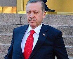 Erdoğan'ın İlk Kez Gideceği Avrupa Ülkesi