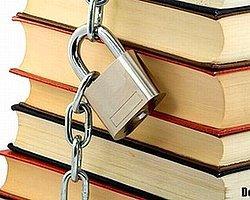 Cezaevinde Kitap Yasağına Son Verecek Kanun Değişiklik Teklifi
