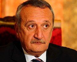 Mehmet Ağar: Kanıma Dokunuyor Ama..