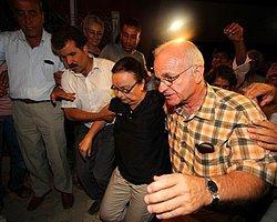 İstanbul KCK Davasında 27. Duruşma
